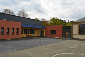 Ecole maternelle 3