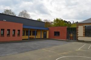 Ecole maternelle 3