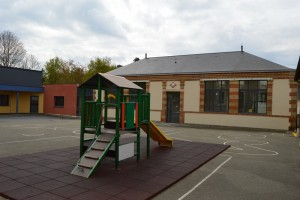 Ecole maternelle 2