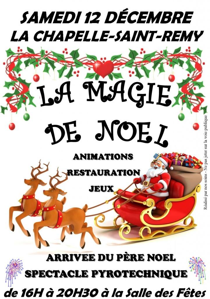 affiche magie noel 2015 2-1