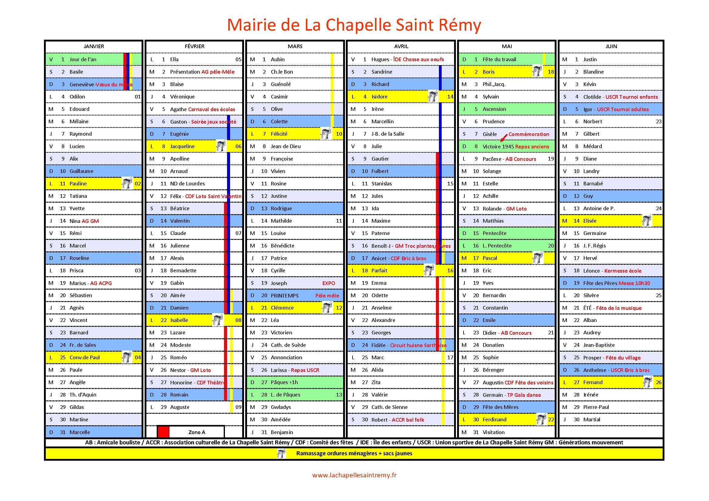 calendrier-2016_Page_1