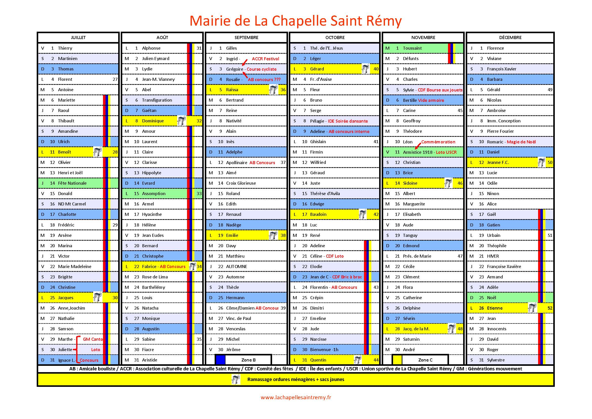 calendrier-2016_Page_2