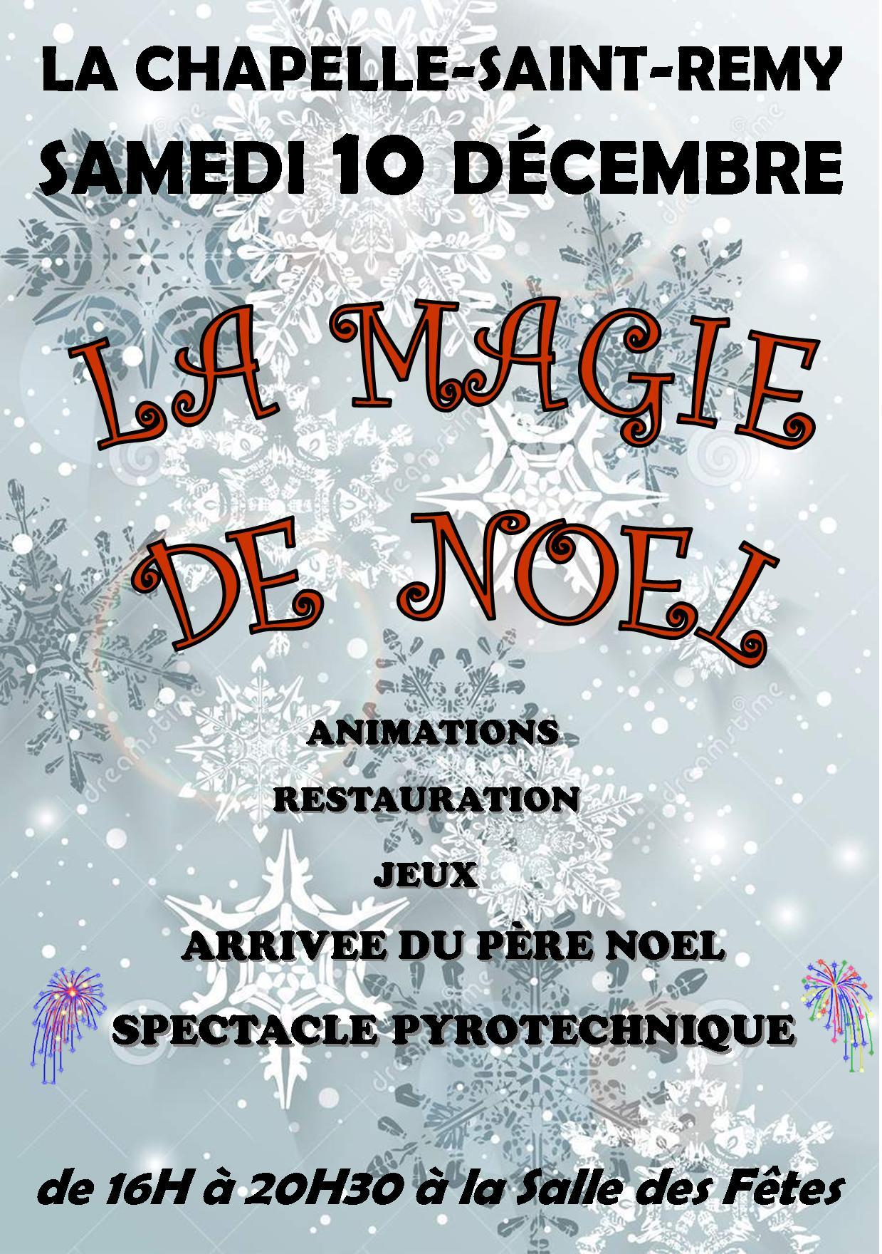 magie-de-noel-2016
